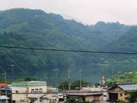 f2012_0818saihara0005.JPG