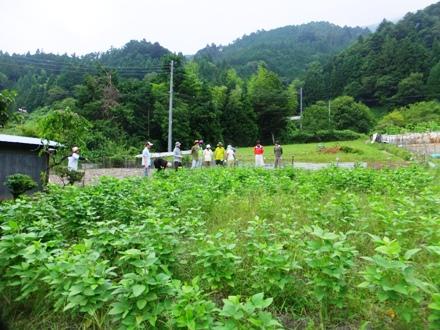 f2012_0818saihara0017.JPG