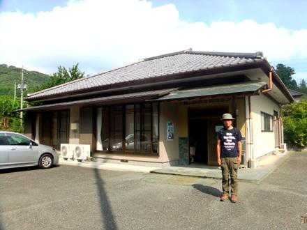 f2012_0909shimosato0016.JPG