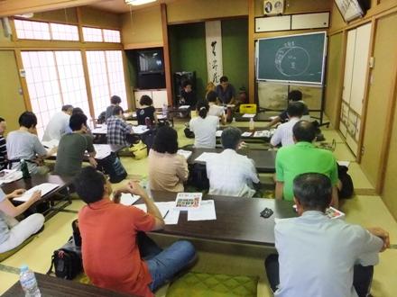 f2012_0909shimosato0032.JPG