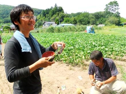 f2012_0909shimosato0092.JPG