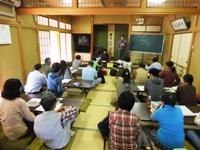 f2012_1013shimosato0005.JPG