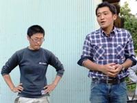 f2012_1013shimosato0070.JPG