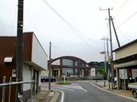 f2012_1014kozaki0002.JPG