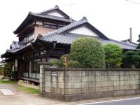 f2012_1014kozaki0006.JPG