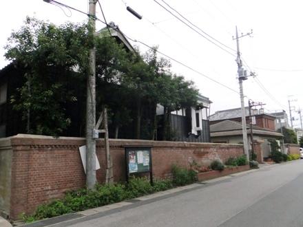 f2012_1014kozaki0027.JPG