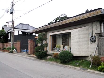 f2012_1014kozaki0031.JPG
