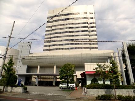 f2012_1017yamanashi0001.JPG