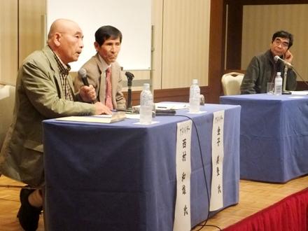 f2012_1017yamanashi0031.JPG