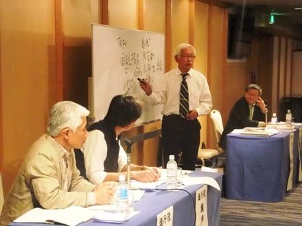 f2012_1017yamanashi0052.JPG