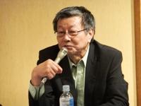 f2012_1017yamanashi0056.JPG