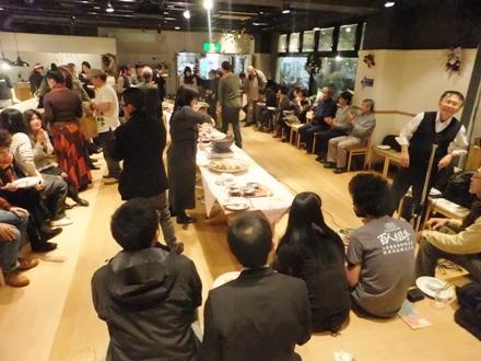 f2012_1218tsuchihei0045.JPG