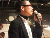 f2012_1218tsuchihei0050.JPG