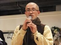 f2012_1218tsuchihei0060.JPG