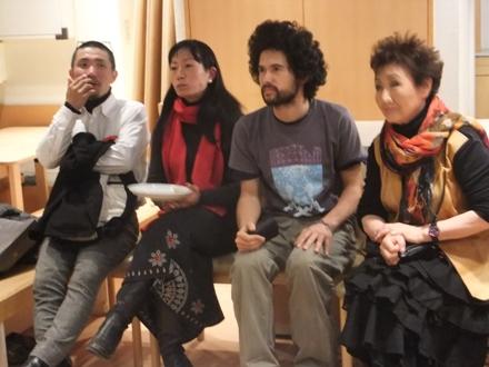 f2012_1218tsuchihei0062.JPG