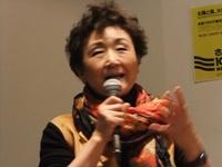f2012_1218tsuchihei0078.JPG