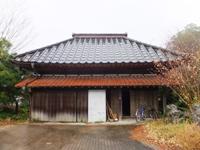 f2012_1230hoshizora0021.JPG