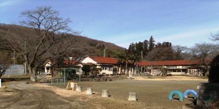 f2013_0209shimosato0018.JPG