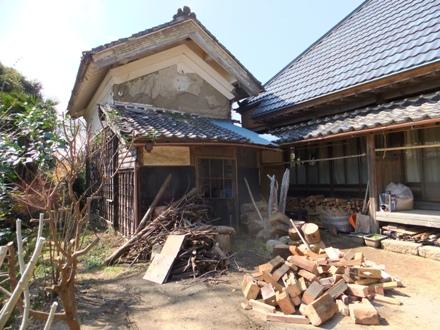 f2013_0226hayashi0024.JPG