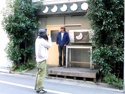 f2013_0228tamatsuki0010.JPG