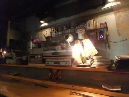 f2013_0228tamatsuki0026.JPG