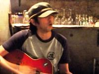 f2013_0228tamatsuki0036.JPG