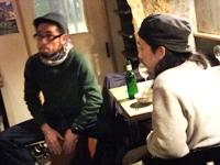 f2013_0228tamatsuki0040.JPG