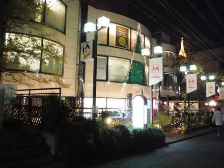 f2013_1127tsuchihei0002.JPG