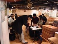 f2013_1127tsuchihei0004.JPG