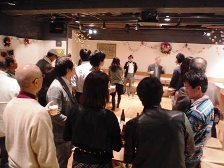 f2013_1127tsuchihei0008.JPG