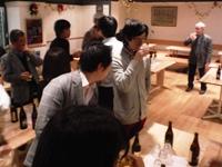 f2013_1127tsuchihei0011.JPG