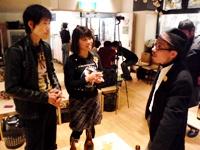 f2013_1127tsuchihei0022.JPG