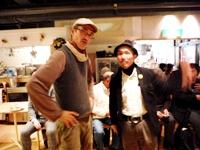 f2013_1127tsuchihei0042.JPG