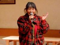 f2013_1127tsuchihei0057.JPG