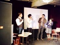 f2014_shinsekai0016.JPG