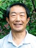 fukuda120x160.jpg