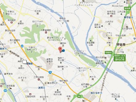 nodashi_mitsubori371.PNG