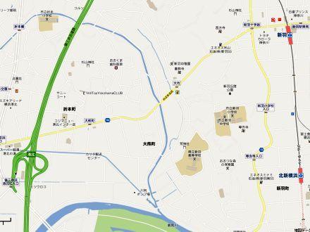 ookumamachi_map.jpg