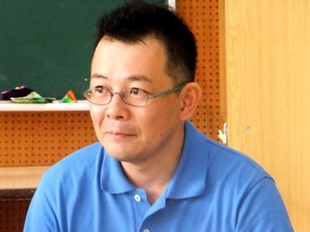 p2012_0915kamogawa0015.JPG