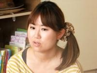 p2012_0915kamogawa0022.JPG