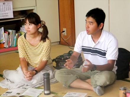 p2012_0915kamogawa0024.JPG