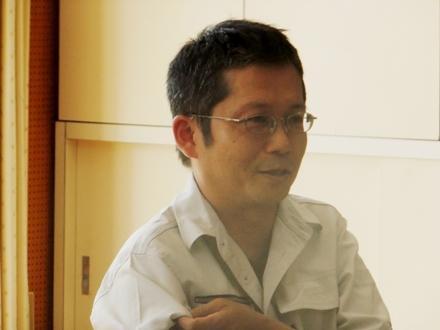 p2012_0915kamogawa0032.JPG