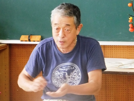 p2012_0915kamogawa0042.JPG