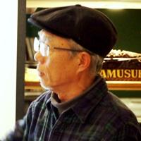 p2013_0202hanamusubi0052.JPG