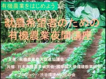 p2013_0205yuki0011.JPG
