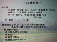 p2013_0207yuki0003.JPG