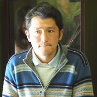 p2013_0209shimosato0040.JPG