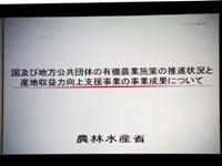 p2013_0227yuki0006.JPG