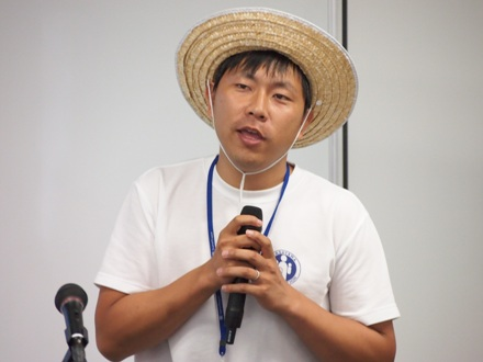 p2013_0817ayabe0021.JPG