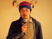 p2013_1127tsuchihei0015.JPG